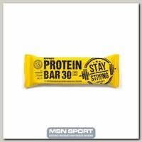 Protein Bar 30 - 60 г
