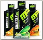 MuscleGel (изолят)