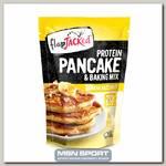 Протеиновая смесь для блинчиков и выпечки Protein Pancake