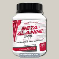 Аминокислота Beta-Alanine