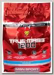 True-Mass 1200