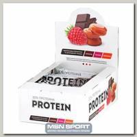 Батончики Protein PRO 60 г