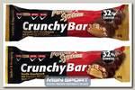 Crunchy Protein 45 г