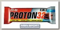 Батончики PROTON 32 50 г