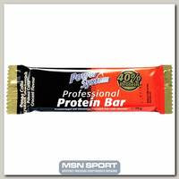 Professinal Protein bar 70 г