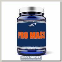 Pro Mass