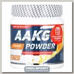 Оксид азота AAKG powder