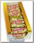 Body Shaper Crispy Fitness Bar 36 г