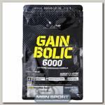 Гейнер Gain Bolic 6000