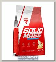 Гейнер Solid Mass