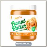 Booster Peanut Butter