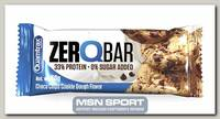 Батончики Zero Q-Bar 60 г