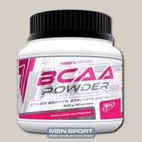 Аминокислоты BCAA Powder