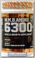 W.M.B. AMINO 6300
