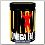Omega EFA