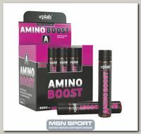 Amino Boost Liquid