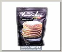 Pancakes Protein