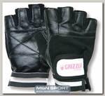Перчатки 8738L-04 женские