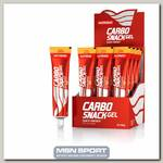 Carbosnack 50 г туба