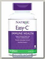 Easy-C 500 мг Immune Health