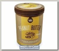 Peanut Butter (Better Choice) (Натуральное масло арахиса)