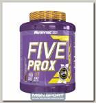 FIVEprox