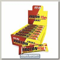 Proton 45 50 г