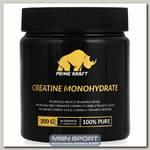 Creatine Monohydrate 100% чистый (pure)