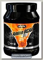 Amino BCAA 4200 мг