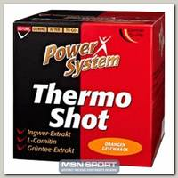 Thermo Shot