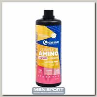 Complete Amino Liquid