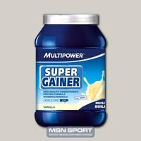 Supergainer
