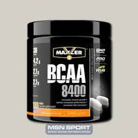 BCAA 8400