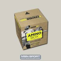 Crosstrec Amino Box