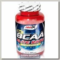 BCAA Elite Rate Powder 2:1:1