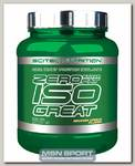 Zero Carb Isogreat