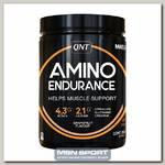 Amino Endurance