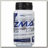ZMA Original 60 капсул