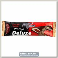 Protein Deluxe 45 г