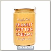 Peanut Butter Creamy (Арахисовая паста)