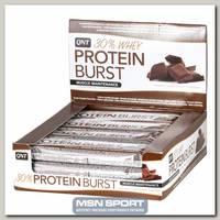 Protein Burst Bar 70 г