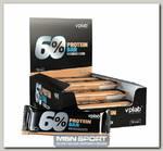 Батончики 60% Protein Bar 100 г