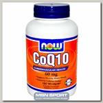 CoQ10 60 мг