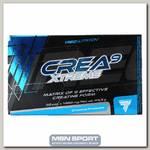 Транспорт креатина Crea9 Xtreme