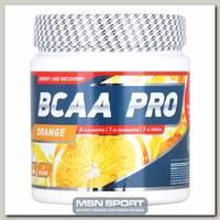 Аминокислоты BCAA PRO powder