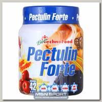 Напиток Pectulin Forte
