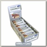 Crunch Fit 36 г