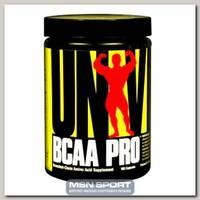 BCAA Pro