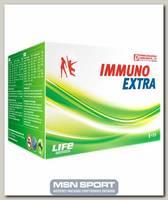 Immuno Extra