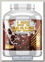 Life Mass